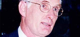 Eckhard Lossen (Ehrenvorsitzender)