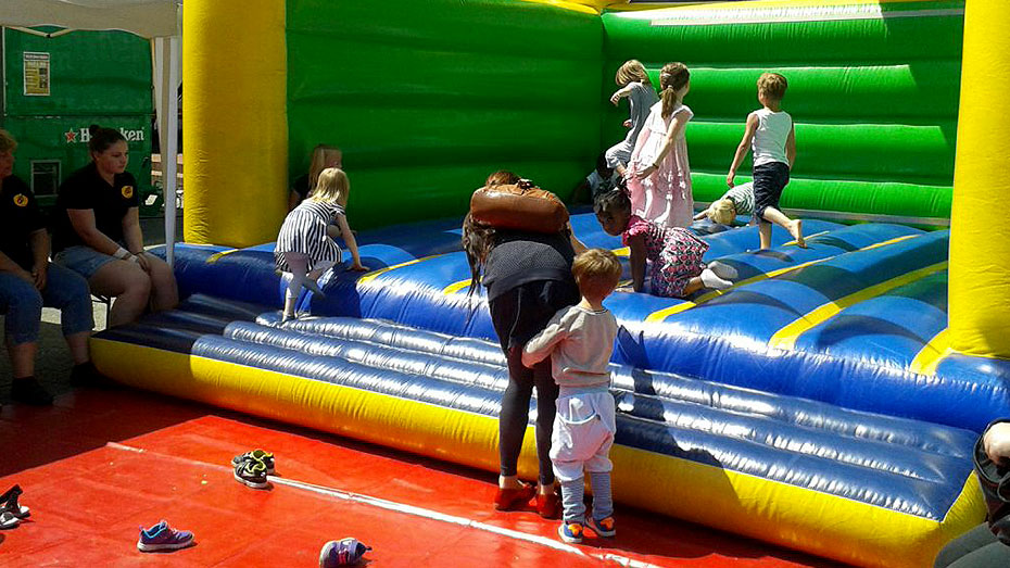 sie-projekte-kinderfest-03