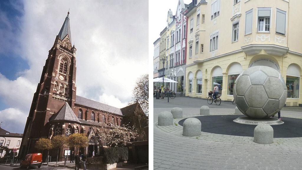 sie-foto-collage-kirche-borussia-ball