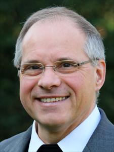 Probst Dr. Peter Blättler (Vorsitz)